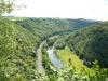 lahnwanderweg-teil-1-2011-014