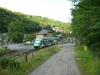 lahnwanderweg-teil-1-2011-017