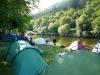 lahnwanderweg-teil-1-2011-025