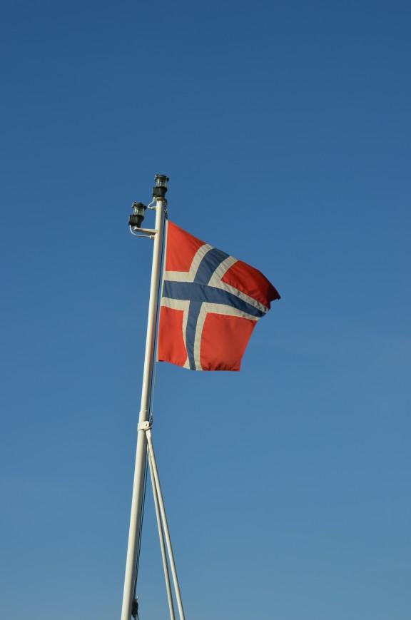 Norwegen_2011_0899