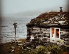 Norwegen 2011 – Teil 2 Dovrefjell