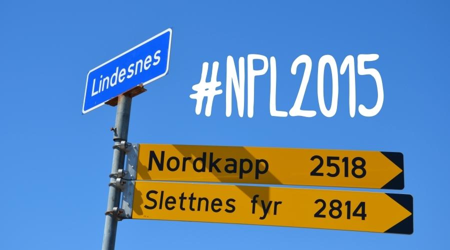 #NPL2015