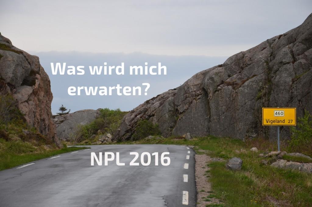NPL2016klein