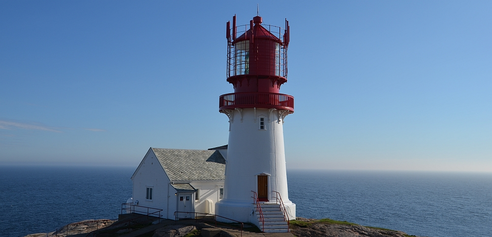 lindesnes2