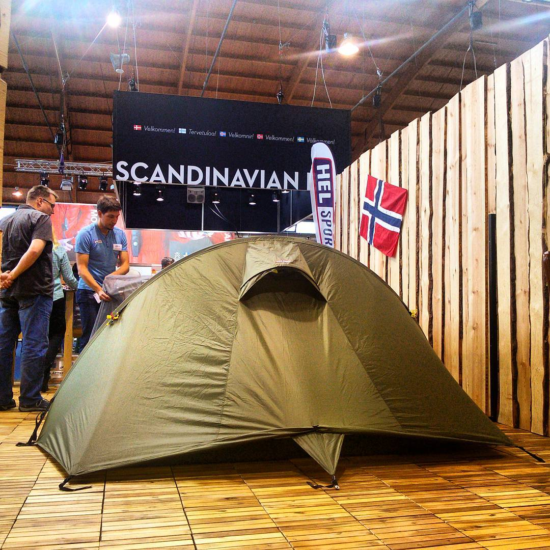 outdoorfn2016helsport